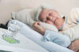 palliatief terminale zorg